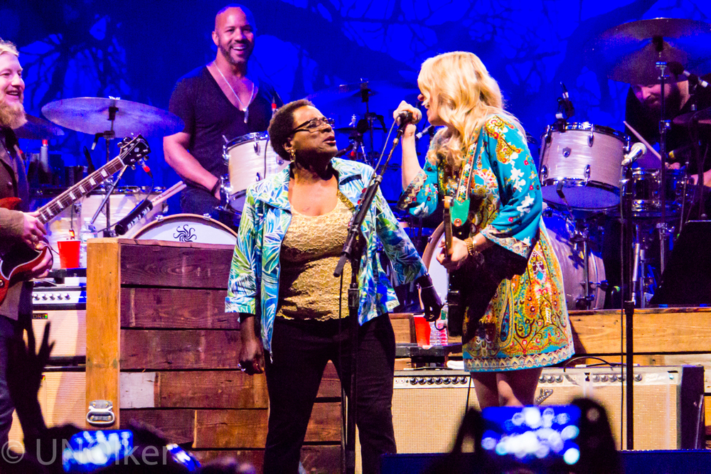 Stephen Olker - Tedeschi Trucks Band-26.jpg