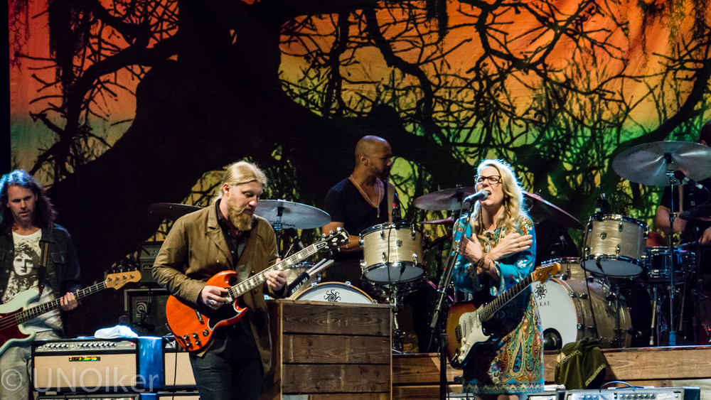 Stephen Olker - Tedeschi Trucks Band-24.jpg