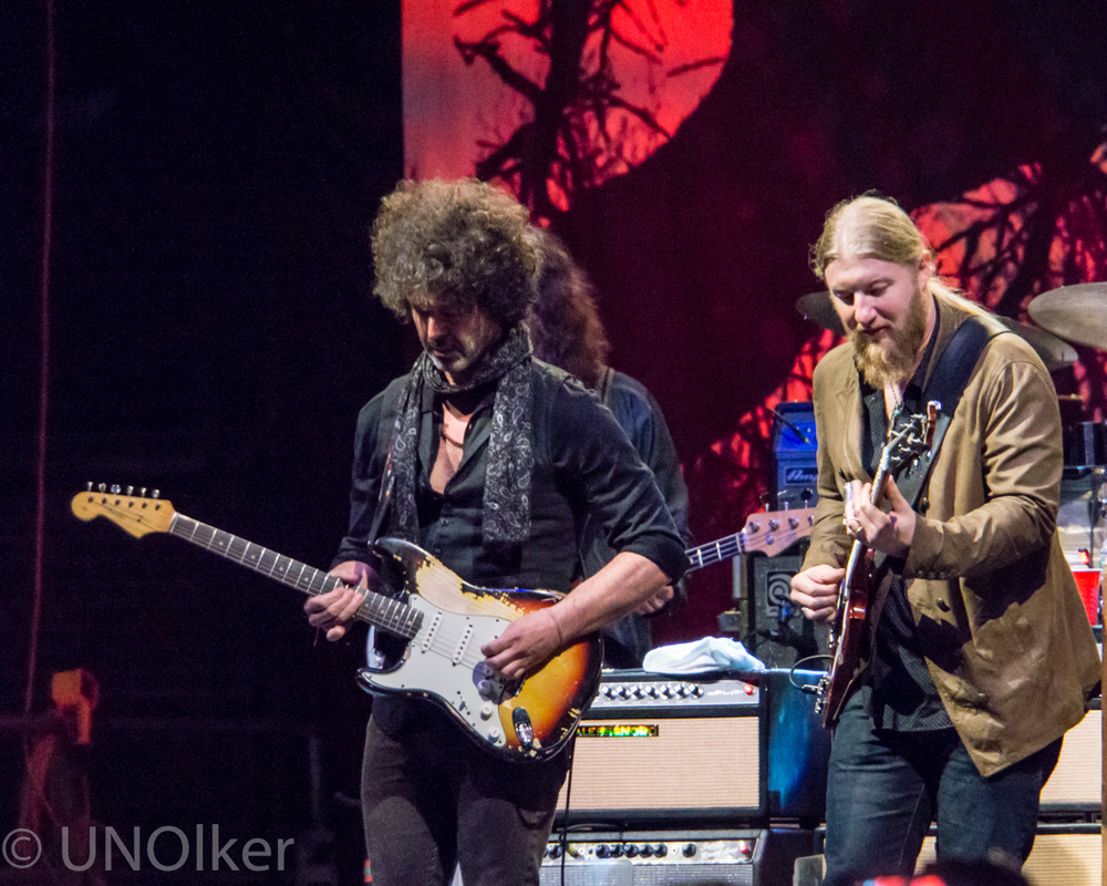 Stephen Olker - Tedeschi Trucks Band-23.jpg