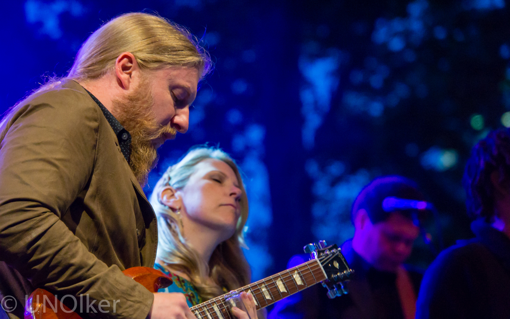 Stephen Olker - Tedeschi Trucks Band-21.jpg