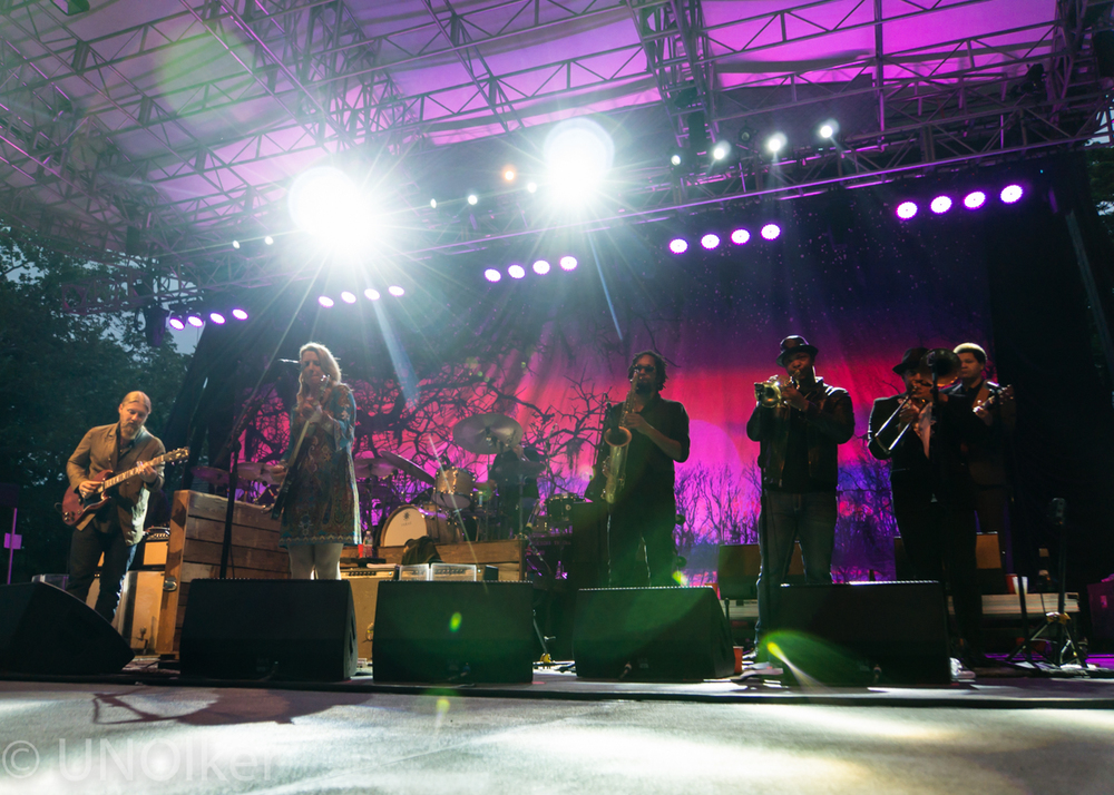 Stephen Olker - Tedeschi Trucks Band-20.jpg