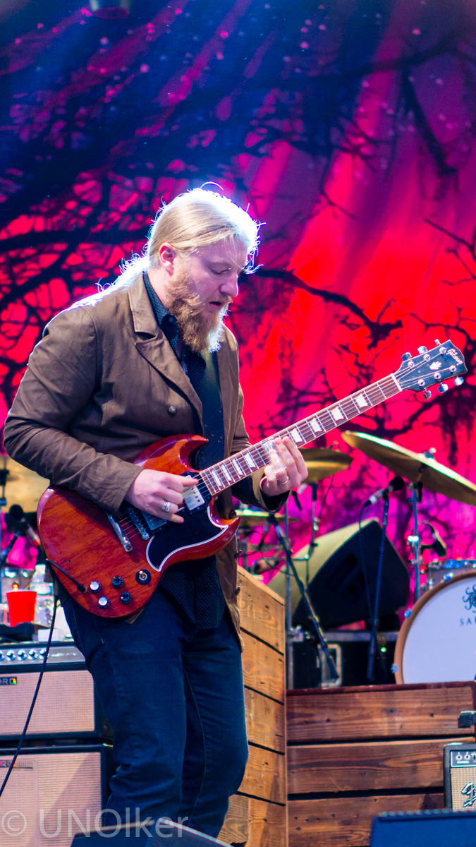 Stephen Olker - Tedeschi Trucks Band-18.jpg