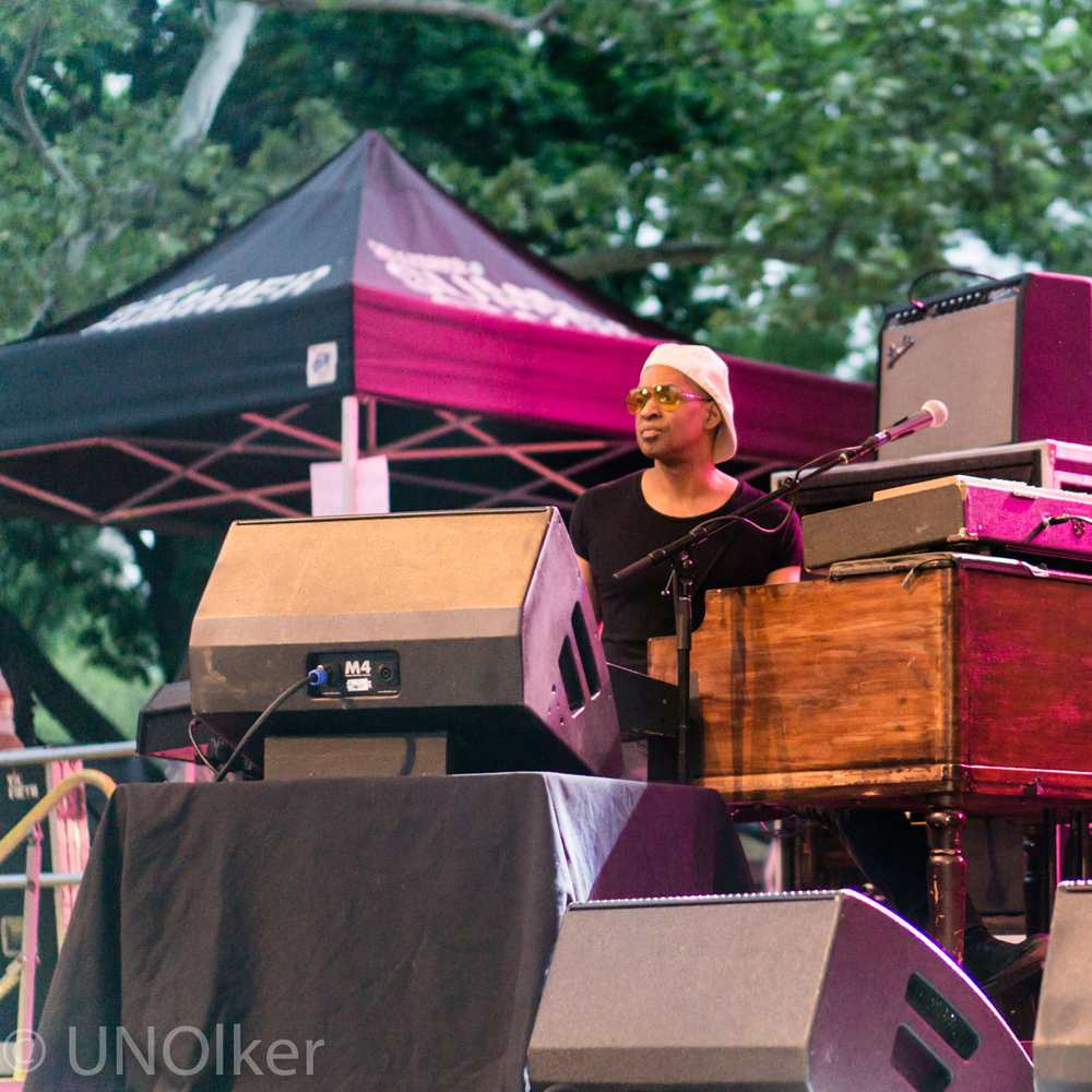 Stephen Olker - Tedeschi Trucks Band-17.jpg