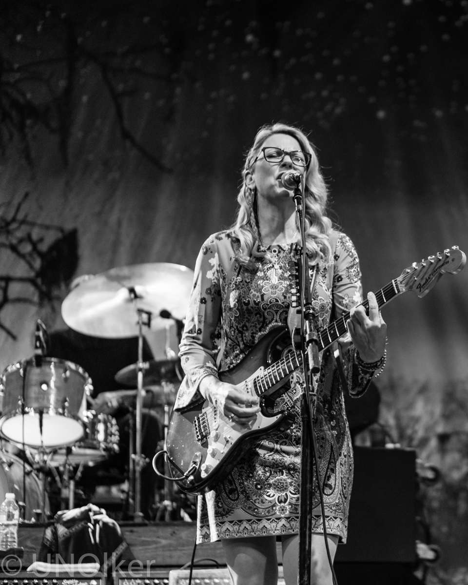 Stephen Olker - Tedeschi Trucks Band-14.jpg