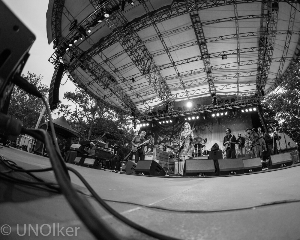 Stephen Olker - Tedeschi Trucks Band-11.jpg