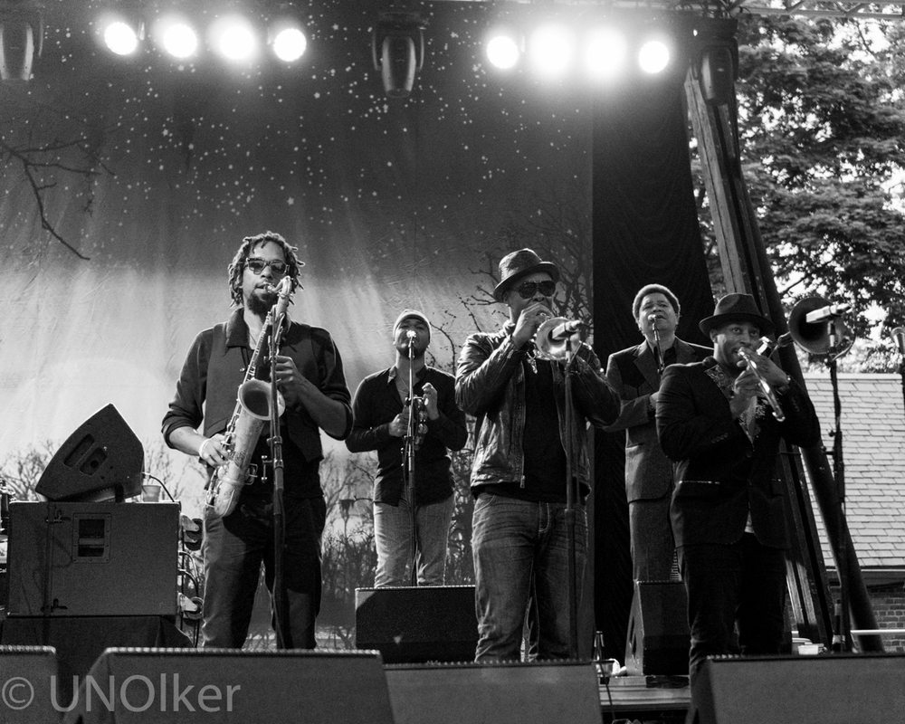 Stephen Olker - Tedeschi Trucks Band-9.jpg