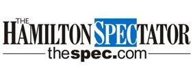 hamiltonspec_logo.jpg