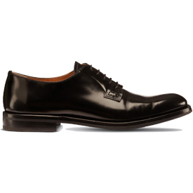 churches brogues.jpg