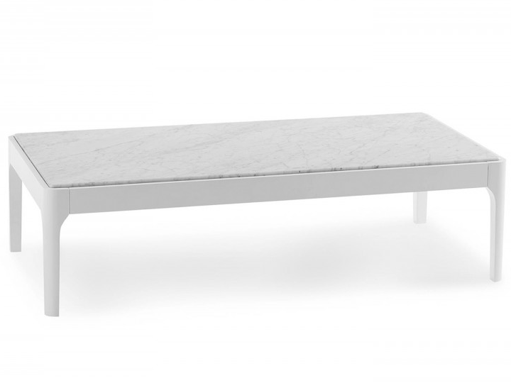 Structube Alana Coffee Table