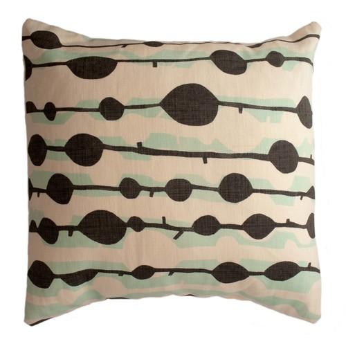 pillows_3.jpg