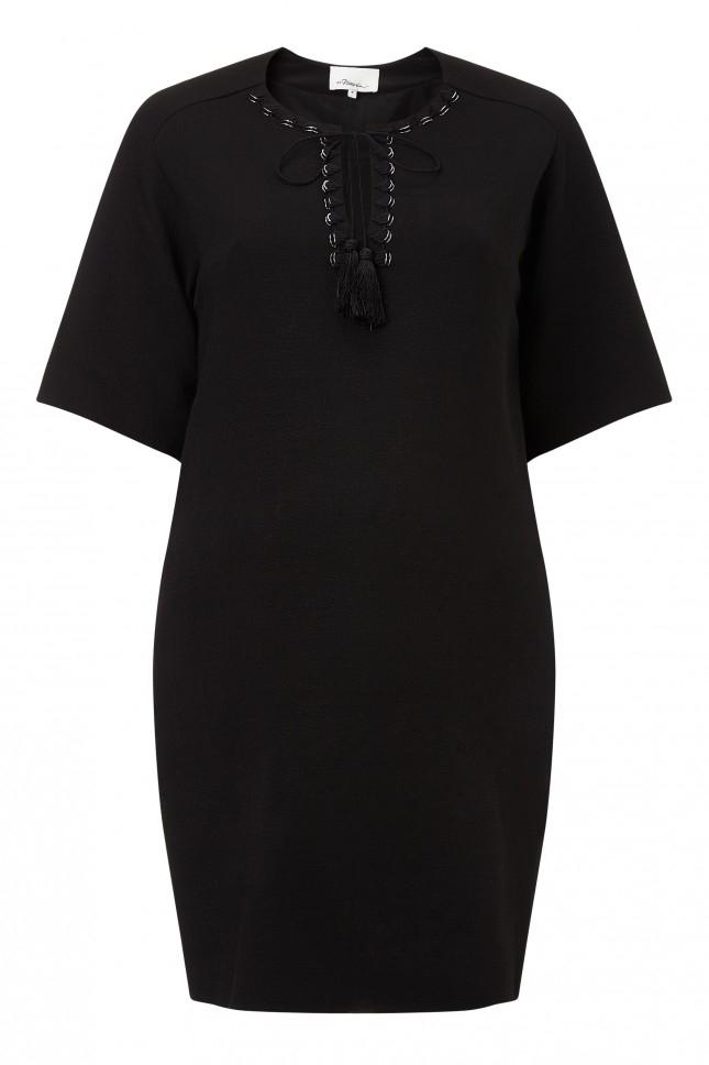 31-phillip-lim-black-black-eyelet-tunic-dress-product-1-506938405-normal.jpeg