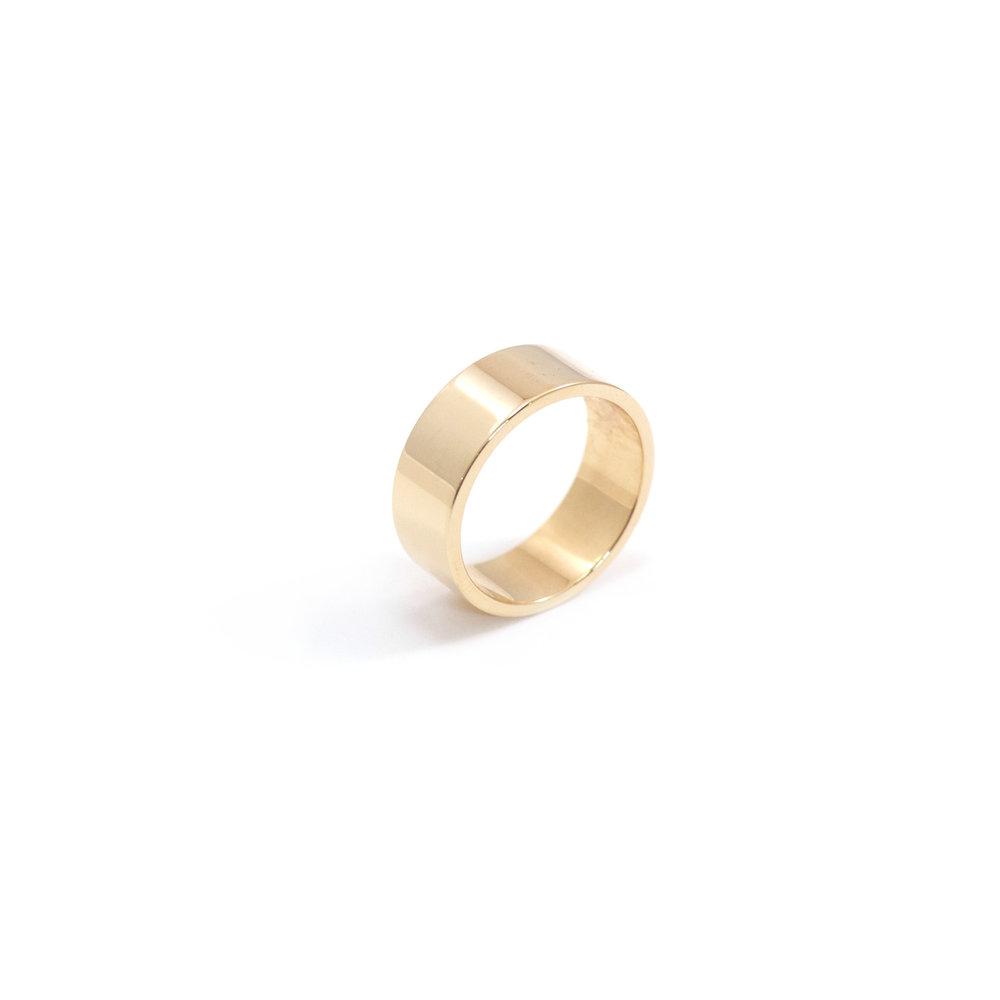 Cigar Ring