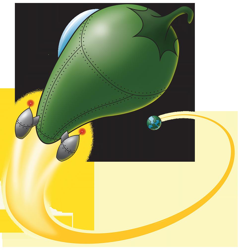 logo-web-960.png