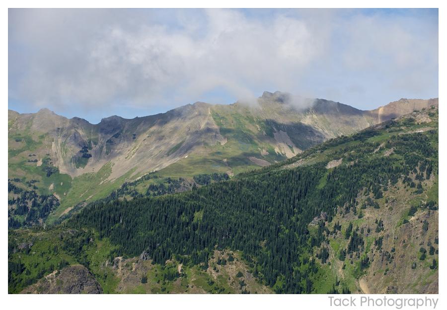 Heliotrope Ridge_04.jpg
