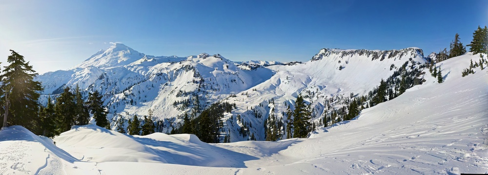 Mt Baker Pano 1 render.jpg