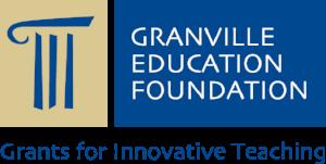 GEF logo.png