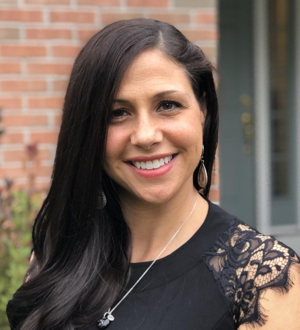 Mariah Gibbs, 2018