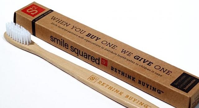 smile-squared-toothbrush-640.jpg