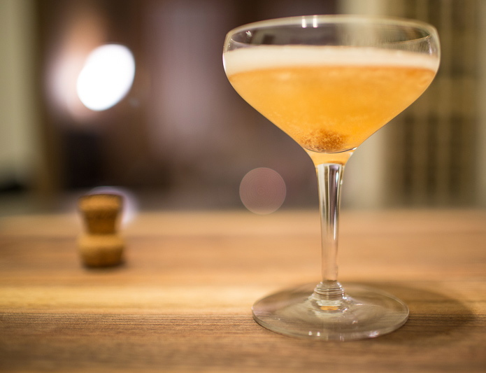 traditional-champagne-cocktail-8.jpg