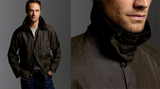 barbour-jcrew-jacket-00.jpg