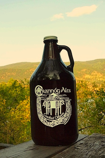 crannog-growler.jpg