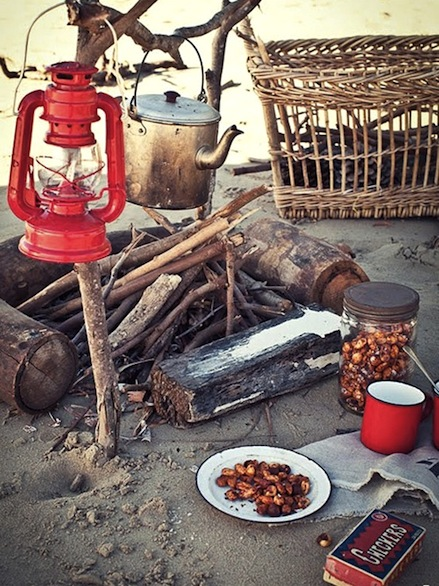 CampingEssentials.jpg