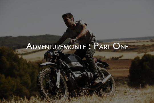 Motorcycle-Intro.jpg