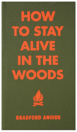 How-to-Stay-Alive-in-the-Woods.jpg