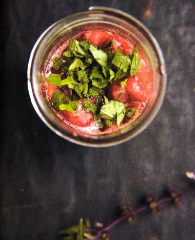 StrawberryBasilJam.jpg