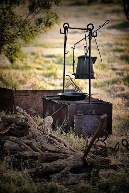 CowboyCoffee.jpg