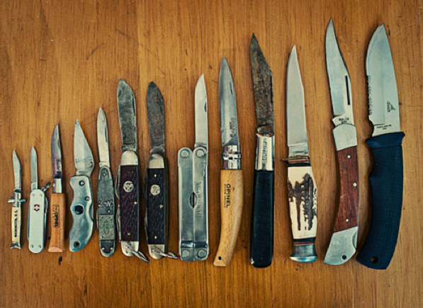 PocketKnives.jpg