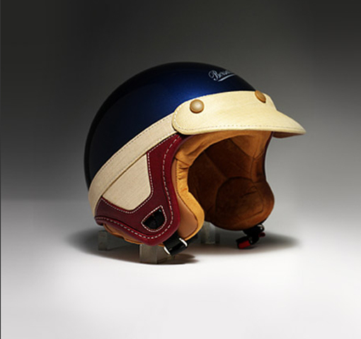 borsalino_helmets_1.jpg