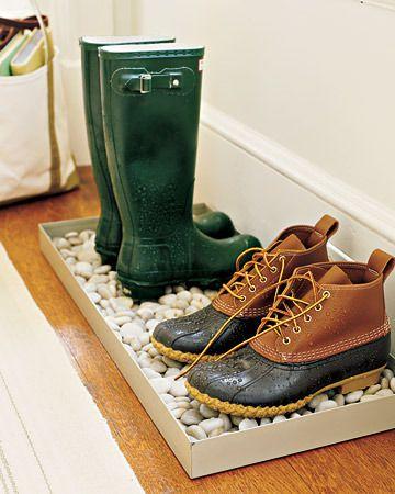 BootsOnStonesRain.jpg