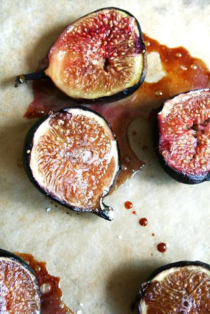 HoneyRoastedFigs.jpg
