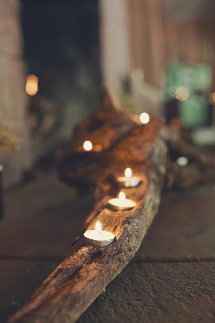 candlecentrepiece.jpg