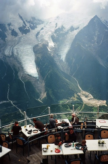 ChamonixMontBlancRestaurantViewMountain.jpg