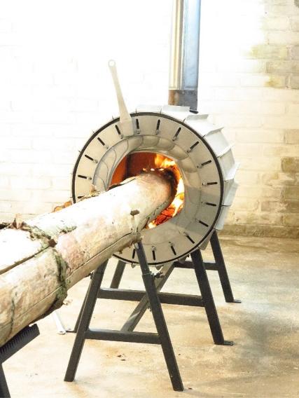 spruce-stove-gessato-gblog-3.jpg