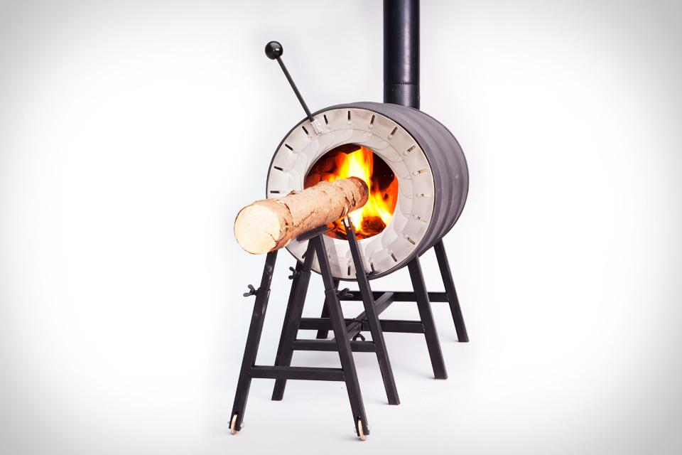 spruce-stove-xl.jpg