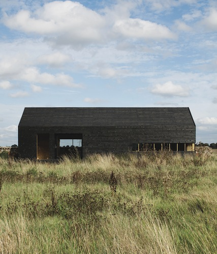 ochre-barn-stealth-barn-outside.jpg