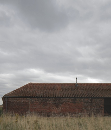 extended-ochre-barn-outside.jpg