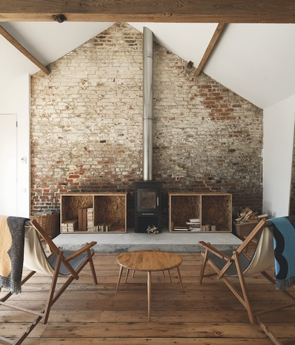 ochre-barn-living-room-fireplace-reclaimed-timber-floors-.jpg