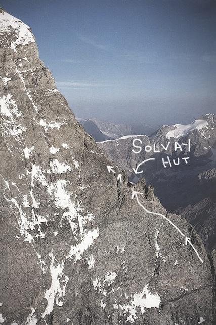 Via climbingthematterhorn.blogspot.ca