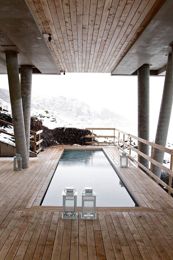 ion adventure hotel in nesjavellir iceland up kn rth. Black Bedroom Furniture Sets. Home Design Ideas