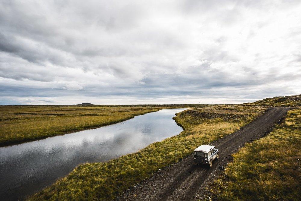Christian McLeod - Iceland (48).jpg