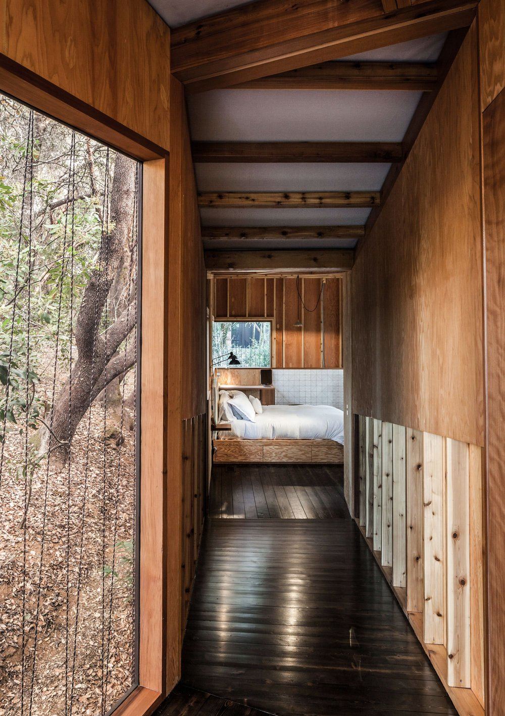 forest-house-by-envelope-a-d-10.jpg