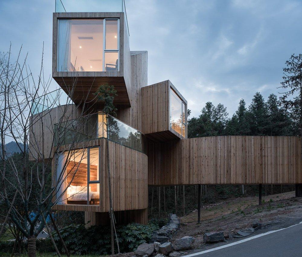 Bengo-Studio-.-Qiyunshan-Tree-House-hotel-3.jpg
