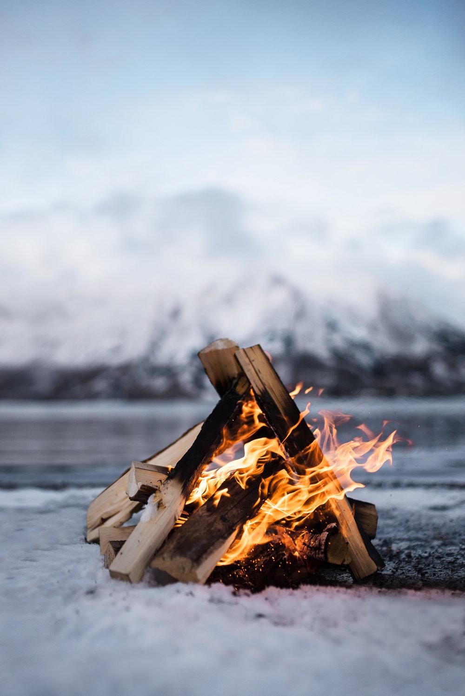 Yukon 2016-11095338_HNH2469.jpg