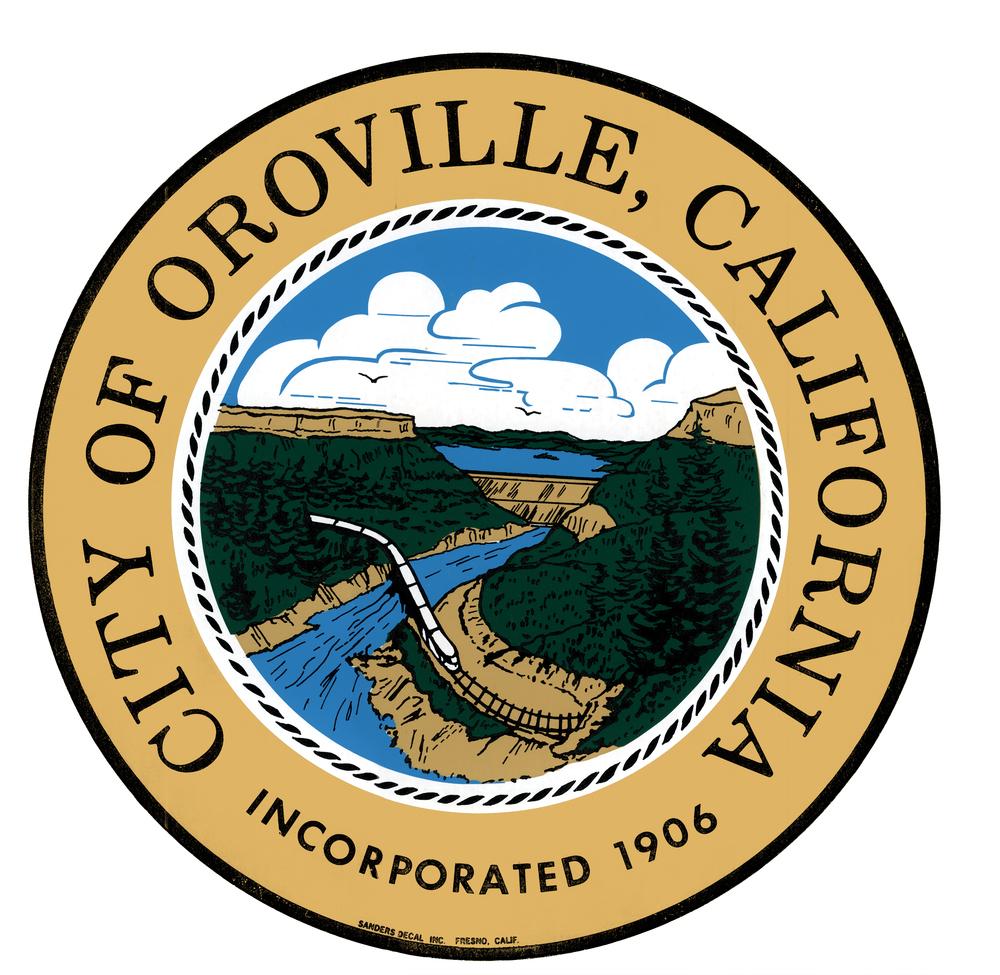 City_Logo_300dpi.jpg