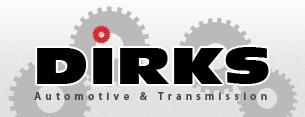 Dirk's Transmission Logo.png
