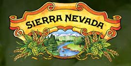 Sierra Nevada Logo.png